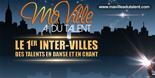 Appel aux talents !