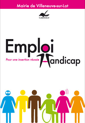 Site de rencontre handicapé mental