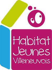 La résidence Habitat Jeunes de Villeneuve-sur-Lot