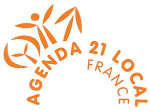"""En 2013 l'Agenda 21 de Villeneuve a été labellisé par le Ministère de l'Ecologie, du Développement Durable, des Transports et du Logement comme """"Agenda 21 local France""""."""