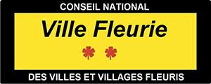 Villeneuve-sur-Lot ville fleurie