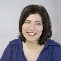 Clémentine Portier Kaltenbach