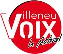 FESTIVAL VILLENEUVOIX le 6 mai 2017