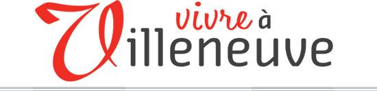 Vivre à Villeneuve le bulletin d'information sur l'action municipale