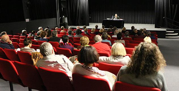 LÂ'Atelier des Savoirs à Villeneuve-sur-Lot