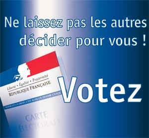 Inscription sur les listes électorales de Villeneuve-sur-Lot