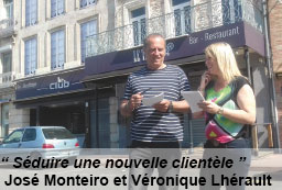 Le tandem Villeneuve-sur-Lot