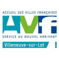 AVF Villeneuve-sur-Lot