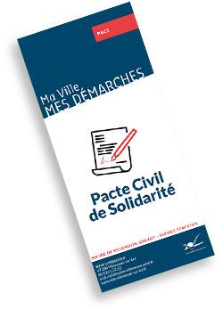Pacs à Villeneuve-sur-Lot