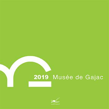 Musée de Gajac à Villeneuve - Saison 2019