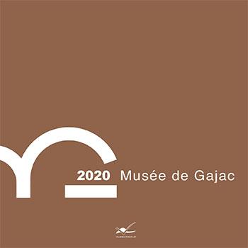 Saison 2020 du musée de Gajac à Villeneuve