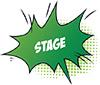 Stage bd à Villeneuve
