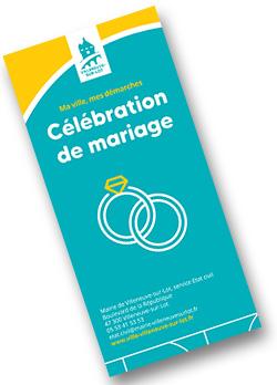 Se marier à Villeneuve-sur-Lot